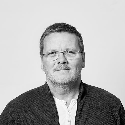 Allan Z. Kjær (IT-chef  )