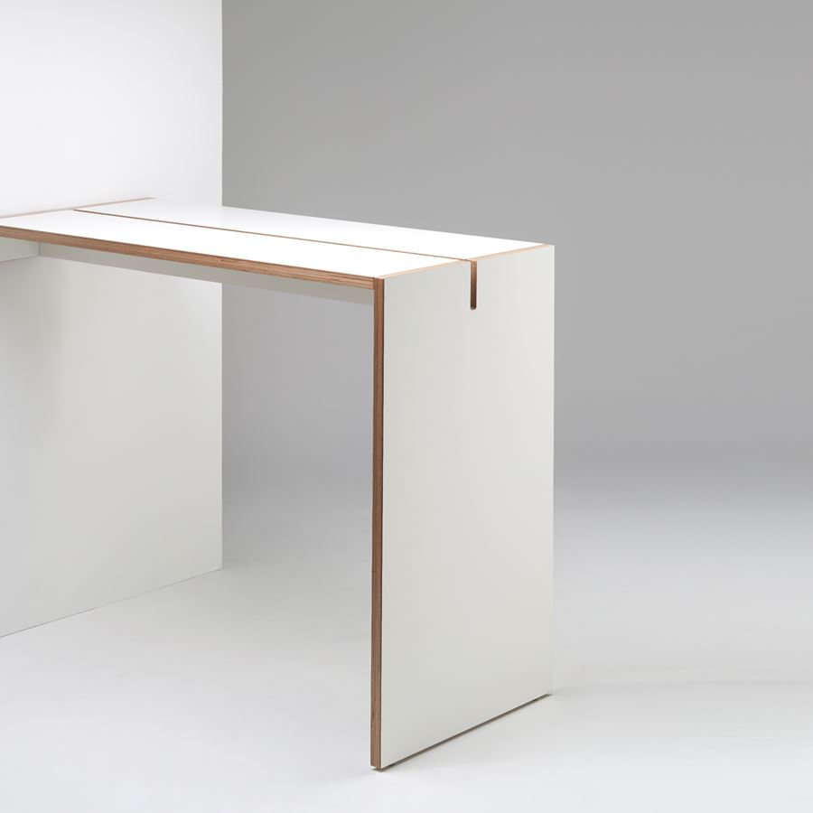 GAP table, Albero
